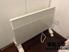 关于达氏取暖器和诺朗取暖器的使用说明!