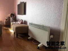 达氏取暖器和诺朗取暖器真实使用揭秘,不看后悔