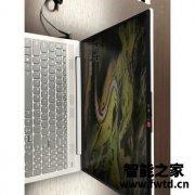 使用谈谈Surface Laptop Go和Pro X2对比区别哪个好?求大神推荐