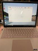 吐槽:微软 Surface Laptop 3 超轻薄笔记本怎么样?口碑真实揭秘???