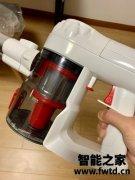 【大实话】美国vacmaster无线吸尘器怎么样好吗?多人评价曝光揭密!