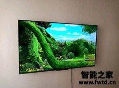 相信达人选择:海信65E3F-MAX电视怎么样?评价差吗?使用五个月感受