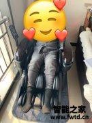 松下按摩椅MA70怎么样??(最新评测)网友们要注意!!