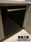 博世洗碗机SJV46JX01C怎么样贵不贵?很好用是事实吗?