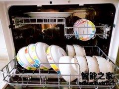 美的洗碗机UP怎么样质量好吗?都说很好用是真的吗?