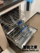 老板WB776X洗碗机怎么样后悔买?很好用是事实吗?