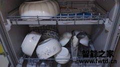 松下NP-TH1WECN洗碗机怎么样靠谱吗?最新反馈评测爆料,很后悔没看!