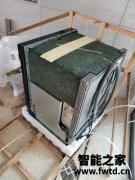 DAOGRS X6全自动洗碗机怎么样行不行?最新口碑点评曝光,看一看