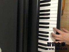 帮忙看一看:TheONE智能钢琴怎么样?缺陷有哪些??