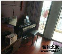必看:雅马哈电钢琴P515怎么样?达人深度全面评测点评。