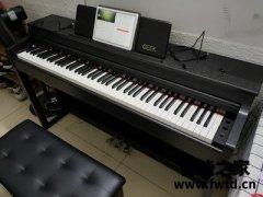已经入手说说GEEK极客智能钢琴怎么样?买了后悔吗?