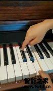 一起吐槽珠江艾茉森F53电钢琴怎么样?实测质量真不行??