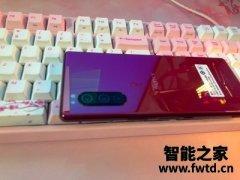 对比吐槽:索尼xperia 5 ii和iphone12哪个好?参数区别大吗?达人详细分析