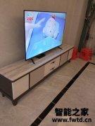 海信55J70电视怎么样,使用一个月后曝光!!!【口碑反馈