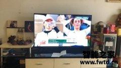 海信电视65J70配置怎么样?专家测评36天哭了!!!