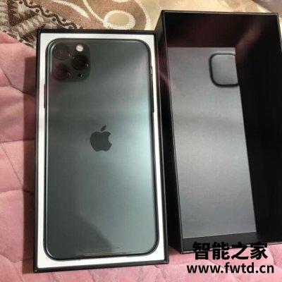 外观好看的智能手机_对比评测苹果iphone12和华为p40pro区别哪个好??内幕分析爆料 ...