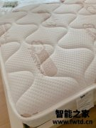 sw床垫质量怎么样是几线品牌?真实使用揭秘这个牌子!