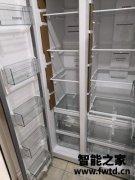 海尔BCD-336WBCM冰箱使用5个月心酸经历曝光!后悔买晚了