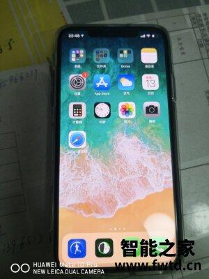 外观好看的智能手机_实话实说:苹果iphone12和xs哪个好内幕分析测评,不看必后悔 ...