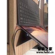 微软Surface Pro 7怎么样?使用三个月质量揭秘!评测反馈