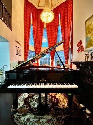 实话说科音korg LP380电钢琴怎么样?用户评价好不好?