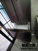 说说对比评测:格力晶弘冰箱怎么样,比海尔好吗?使用五个月感受!!