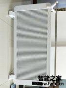 多朗碳晶取暖器怎么样质量烂不烂?真实内幕曝光