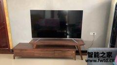 TCL 65T88D 65英寸液晶电视机怎么样,不想被忽悠一定要看哦!