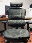 揭真相:保友金豪e精英版电脑椅人体工学椅怎么样?用户口碑好不好?