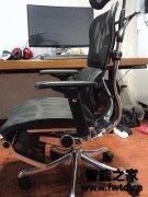 问达人:保友金豪e精英版电脑椅人体工学椅怎么样?这个价可入手吗?