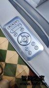 问个究竟奥佳华5518按摩椅怎么样?已用大半年使用心得分享!