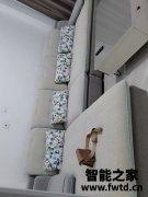 全友家居布艺沙发好多人都买了,今天你买了吗?