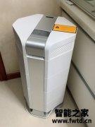 AirProce艾泊斯AI-600优劣分析是否值得买呢?大家真实看法爆料