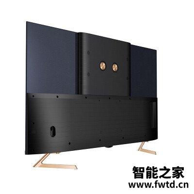 入手解析创维55Q60平板电视怎么样?口碑测评反馈