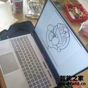 联想ThinkPad P14s 2020款怎么样真的很坑吗?确实很坑?