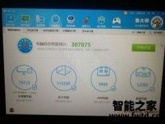 联想ThinkPad P14s 2020款到底怎么样,【使用一个月真的哭了吗!!!