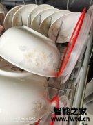实话说说:美的V2洗碗机评测怎么样?这个真的好吗??使用四个月感受