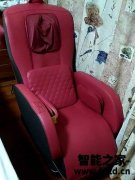 奥佳华OG5518按摩椅质量很烂是真的吗?分享反馈!!