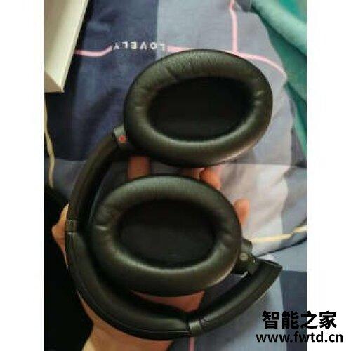 耳机哪个品牌比较好_老司机分享索尼1000xm4和森海馒头3哪款更适合?到底要怎么选择 ...
