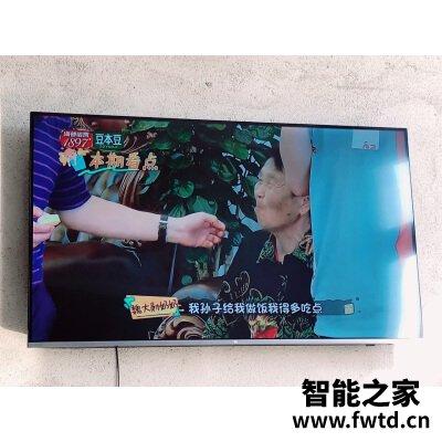 达人说:海信65E3F-PRO内幕吐槽值吗!!