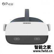 揭秘区别pico neo2 lite和oculus哪个好?区别真的很大吗?