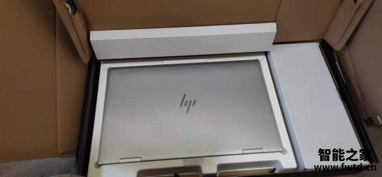 「一定要知道」惠普i5-1035g1和i5-10210u哪个好?深度剖析功能区别