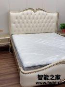 慕思独立弹簧床垫怎么样,不要被表面评价给忽悠了