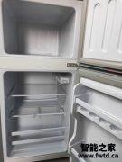 冰箱使用一个月后分享志高BCD-86A156评测报告怎么样?质量不靠谱?