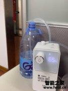 口碑评价集米t2即热饮水机测评?质量真的差吗