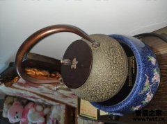 「必看分析」金灶ch200a电陶炉好吗?一定要了解的评测情况