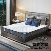宜眠坊床垫优缺点分析怎么样?图文评测必看