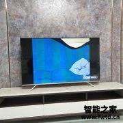 海信55E52F电视怎么样?谁用过?产品真的靠谱?