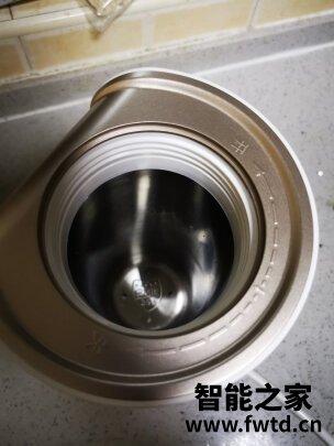 求助大家易开得净水器SAT-3033-3怎么样差不差?真实内幕曝光