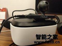优缺点测评HUAWEI VR Glass和大朋VR E3C哪个好什么区别??全面分析曝光